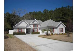 110 Old Carriage Ct, Myrtle Beach, SC 29588