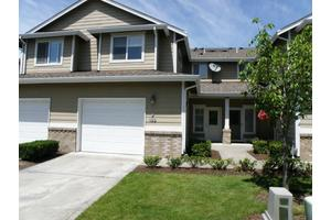 10700 SE 260th St Unit P102, Kent, WA 98030