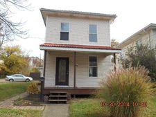 764 Erie St S, Massillon, OH 44646