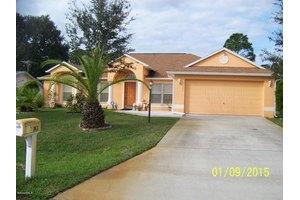 163 SE Abello Rd, Palm Bay, FL 32909
