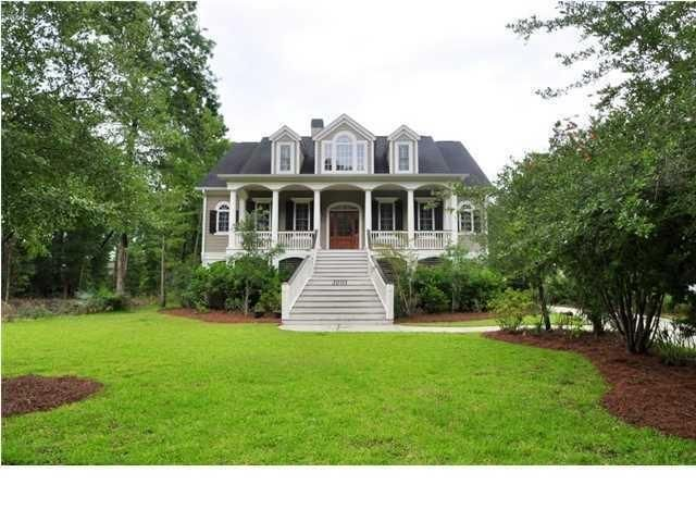 3001 Ashburton Way Mount Pleasant SC 29466