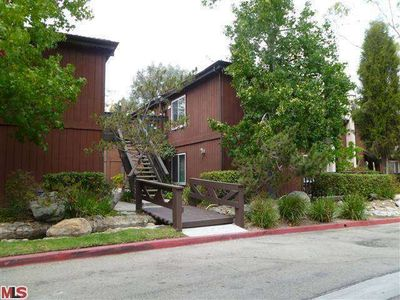 4641 Maytime Ln, Culver City, CA