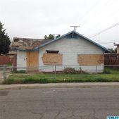 209 N Strawberry St, Visalia, CA 93291