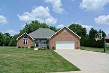 14136 Katriene Dr, Daleville, IN 47334