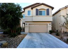 6491 Chettle House Ln, Las Vegas, NV 89122