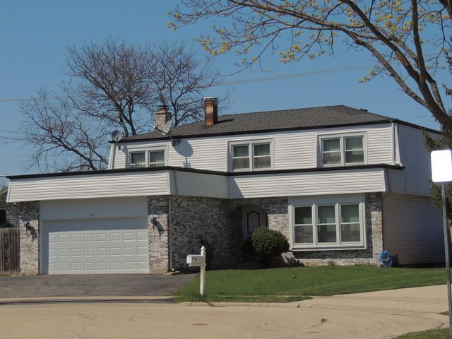 Plainfield Real Estate Find Houses Homes For