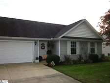139 Beverly Dr, Easley, SC 29640