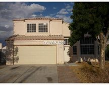 1828 Del Monico Way, North Las Vegas, NV 89031