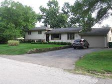 24439 W Linda Ln, Lake Villa, IL 60046