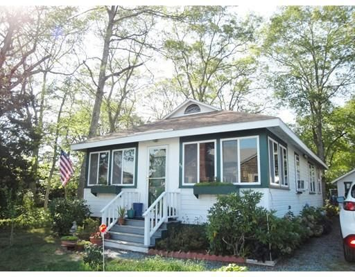 35 lincoln hwy wareham ma 02571 home for sale and real estate listing. Black Bedroom Furniture Sets. Home Design Ideas