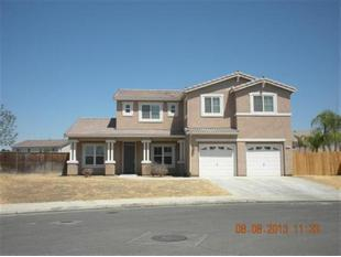 homes for in delano ca 2207 via galleno ct delano ca 93215 home for and 733