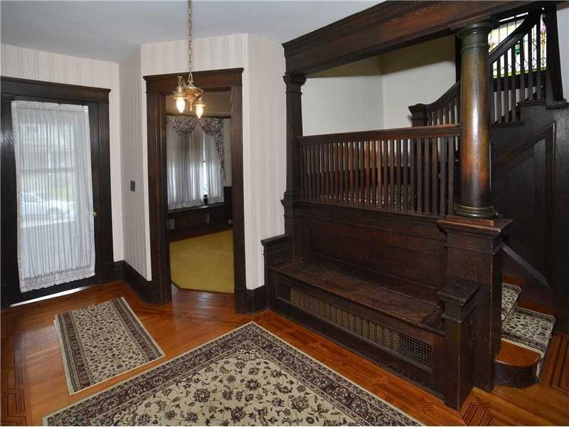 531 Pennsylvania Ave, Oakmont, PA 15139 - realtor.com® on kensington collection, everett collection, south park collection, mercer collection,