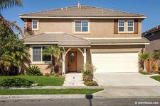 5846 Vista San Guadalupe, San Diego, CA 92154