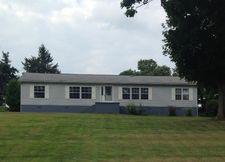67677 Lloydsville St, St Clairsville, OH 43950