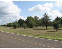 18500 Macey Rd, Edge, TX 77859