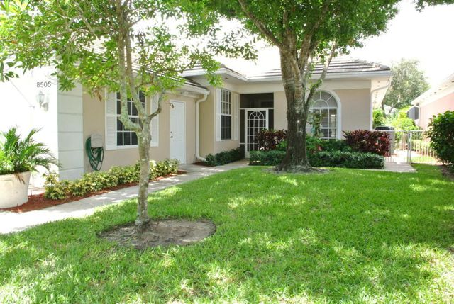 Palm Beach Gardens FL 33410 Home For Sale And Real Estate Listing