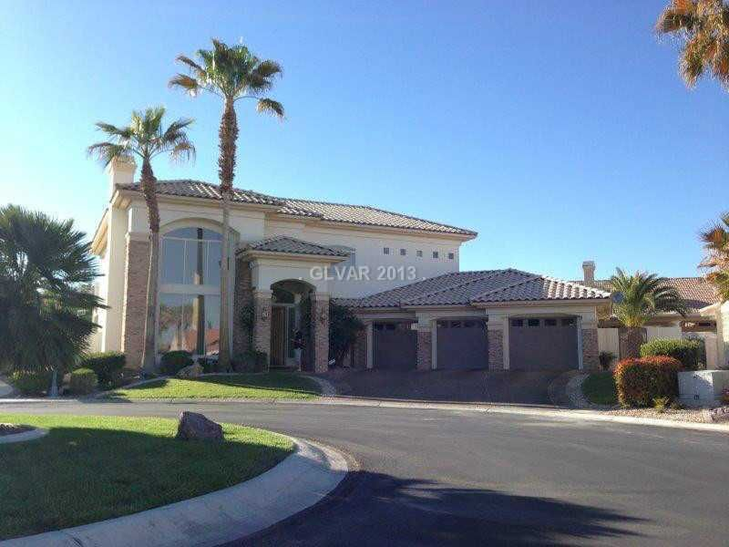 9409be0b4ed 7928 Castellon Ct, Las Vegas, NV 89128 - realtor.com®