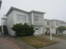 52 Ocean Grove Ave, Daly City, CA 94015
