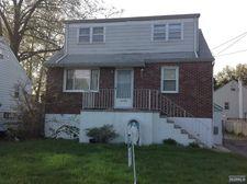 46 Prospect Ave, Little Ferry, NJ 07643