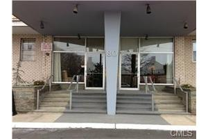 80 Cartright St Unit 4C, Bridgeport, CT 06604