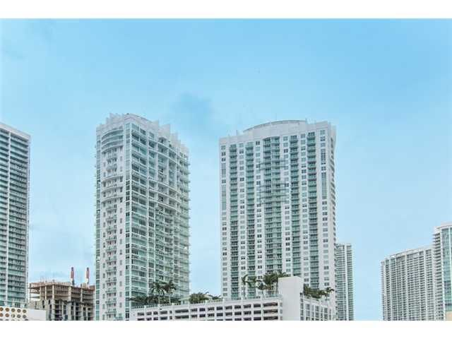 Miami Dade Property Tax Old Search