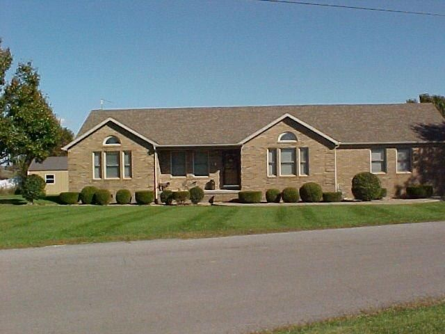 Homes For Sale By Owner Hustonville Ky