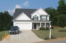 125 Clearwater Dr, Jackson, GA 30233
