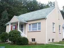3347 Upper Valley Rd, Parkesburg, PA 19365