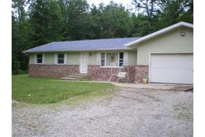 17520 State Route 57, Grafton, OH 44044