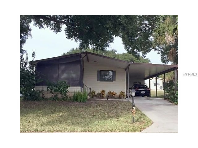 3923 cohen dr zellwood fl 32798 home for sale and real