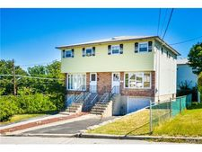 486 Bellevue Ave, Yonkers, NY 10703
