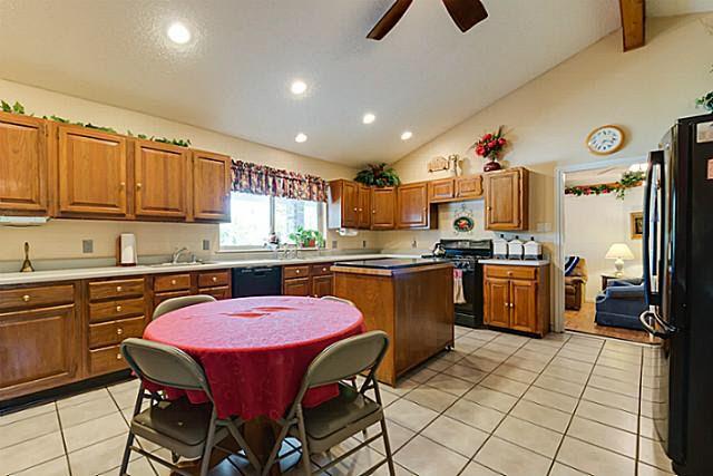 200 Penjay Ln, Highland Village, TX 75077 - realtor.com®