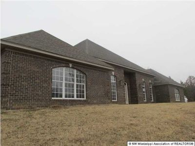 6854 Tate Marshall Rd, Coldwater, MS