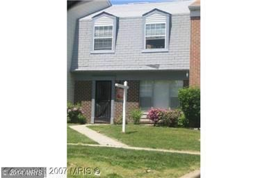 7708 Nalley Ct, Landover, MD