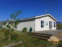 3 Wigwam Ct, Livingston, MT 59047