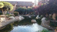 101 Orange Blossom Unit 99, Irvine, CA 92618