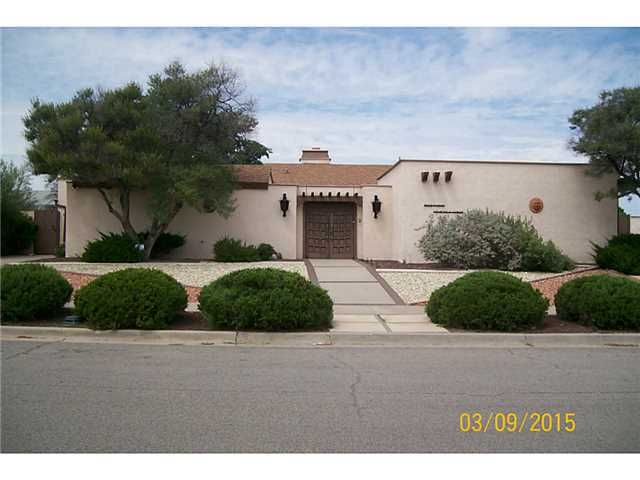 1825 ben hogan dr el paso tx 79935 home for sale and for New housing developments in el paso tx