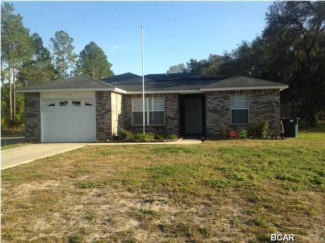 mls 631299 in youngstown fl 32466 home for sale and