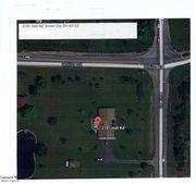 2181 Holt Rd, Grove City, OH 43123