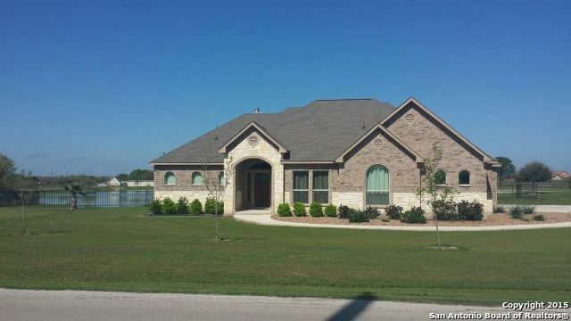 Homes For Sale In Lytle Tx
