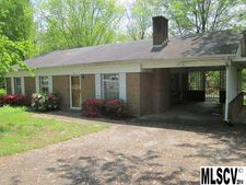 1919 3rd Ave Nw, Long View, NC 28601