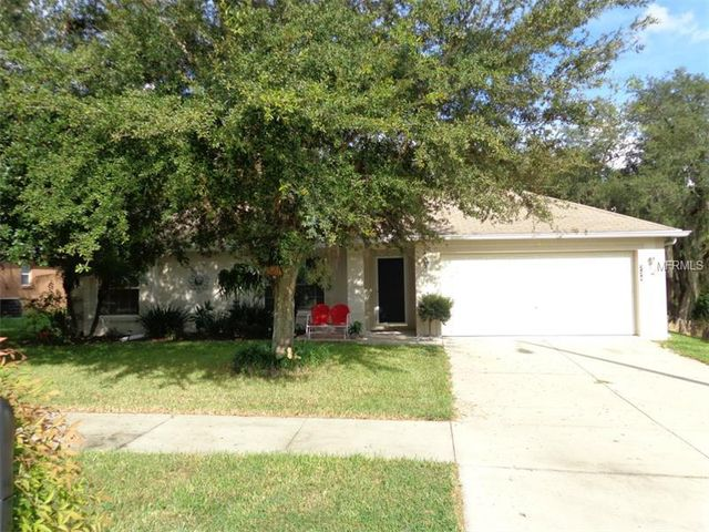 738 tranquility st minneola fl 34715 home for sale and real estate listing