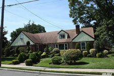 West Hempstead, NY 11552