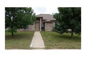 1729 Gentry St, Lancaster, TX 75134