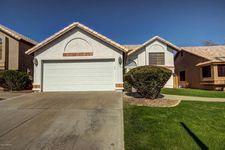 3302 E Hiddenview Dr, Phoenix, AZ 85048