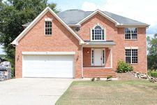 5393 Victoria Falls Dr, Grovetown, GA 30813