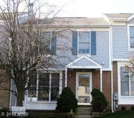 3424 Howell Ct, Abingdon, MD 21009