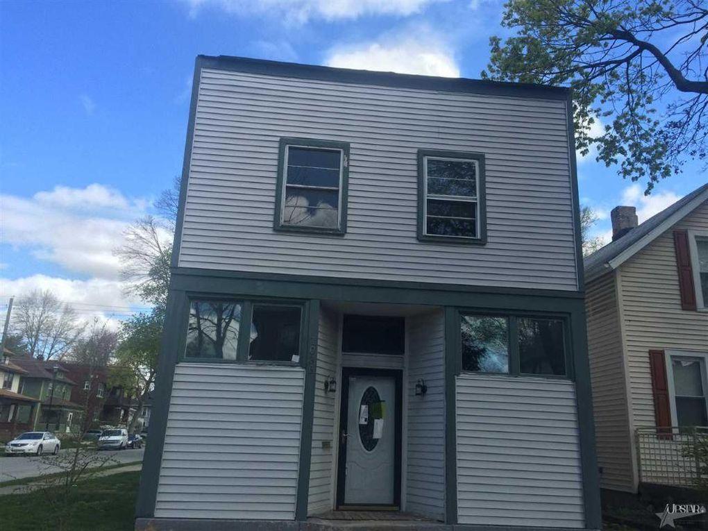 By Owner Homes Fort Wayne In