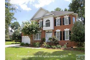103 Big Leaf Cir, Columbia, SC 29229