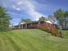 2888 N Highway 1275, Monticello, KY 42633